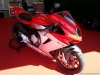 mv-agusta-f3-800-rossa