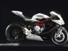 mv-agusta-f3-800-bianca-nera-racing-laterale