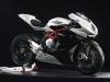 mv-agusta-f3-800-bianca-nera-racing-tre-quarti-anteriore