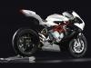mv-agusta-f3-800-bianca-nera-racing-tre-quarti-posteriore