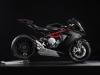 mv-agusta-f3-800-nera-racing-laterale