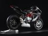 mv-agusta-f3-800-nera-racing-tre-quarti-posteriore