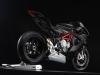 mv-agusta-f3-800-nera-racing
