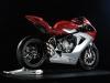 mv-agusta-f3-800-rossa-argento-retro-laterale-destro