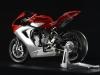 mv-agusta-f3-800-rossa-argento-retro-laterale-sinistro
