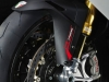 mv-agusta-f4-abs-ruota-anteriore