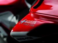 MV-Agusta-F4-RC-Logo