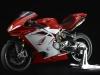 mv-agusta-f4-rr-racing-rosso-bianco-tre-quarti-anteriore