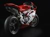 mv-agusta-f4-rr-racing-rosso-bianco-tre-quarti-posteriore