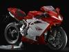 mv-agusta-f4-rr-rosso-bianco-fronte-laterale-destro