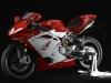 mv-agusta-f4-rr-rosso-bianco-fronte-laterale-sinistro