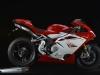 mv-agusta-f4-rr-rosso-bianco-laterale-destro