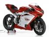 mv-agusta-f4-rr-rosso-bianco