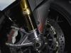 mv-agusta-f4-rr-ruota-anteriore