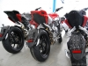 mv-agusta-factory-delivery-04