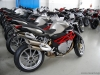mv-agusta-factory-delivery-05
