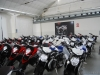 mv-agusta-factory-delivery-06