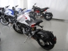 mv-agusta-factory-dragster-800-dietro