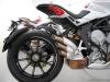 mv-agusta-factory-dragster-800-scarico