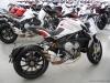 mv-agusta-factory-dragster-800