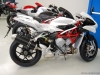 mv-agusta-factory-giappone