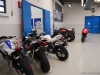 mv-agusta-factory-moto