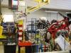 mv-agusta-factory-produzione-05