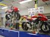 mv-agusta-factory-produzione-10