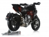 mv-agusta-rivale-800-nera-retro-laterale-destro