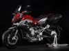 MV-Agusta-Stradale-800-Laterale-Sinsitro-2