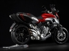 MV-Agusta-Stradale-800-Retro-Laterale-Destro