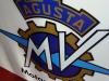mv-agusta-tesride-misano-2013-01