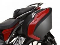 MV-Agusta-Turismo-Veloce-800-Edition-1-Borsa-Laterale