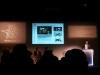 mv-agusta-turismo-veloce-800-presentazione-03