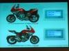 mv-agusta-turismo-veloce-800-presentazione-21