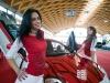 My-Special-Car-Elaborare