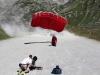 nismo-vs-wingsuit-09