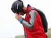 nismo-vs-wingsuit-14