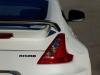 nissan-370z-nismo-faro-posteriore