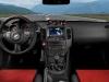 Nissan-370Z-Nismo-Cruscotto