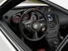 Nissan-370Z-Nismo-Volante
