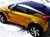 Nissan-EXTREM-Tetto