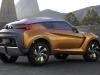 Nissan-EXTREM-Tre-Quarti-Posteriore