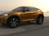 Nissan-EXTREM-Tre-Quarti