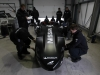 Nissan-DeltaWing-Snetterton-Rain-Test-Box