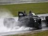 Nissan-DeltaWing-Snetterton-Rain-Test-Dietro