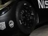 Nissan-DeltaWing-Snetterton-Rain-Test-Gomma