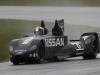 Nissan-DeltaWing-Snetterton-Rain-Test-Tre-Quarti