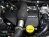 Nissan-Evalia-Motore