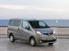 Nissan-Evalia-Tre-Quarti